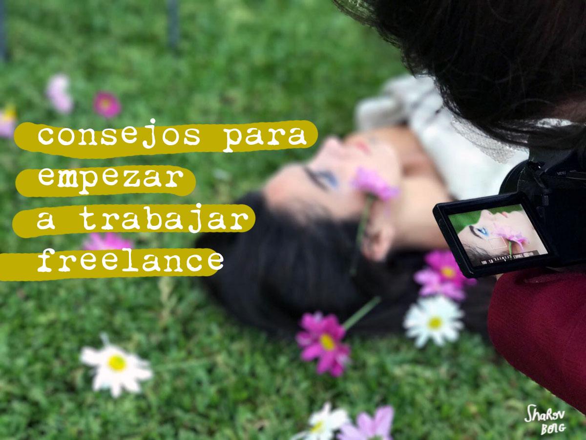 Atractivo Opi Envidia De Uñas Originales Amazon Colección - Ideas de ...